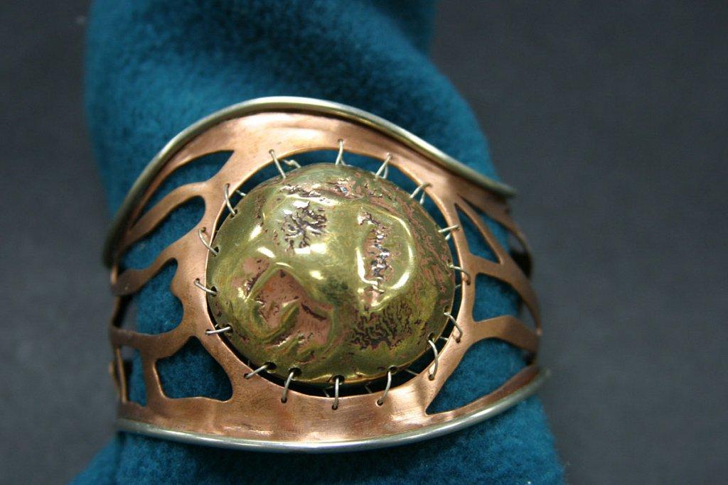 bracelet-sewn-bracelet.jpg