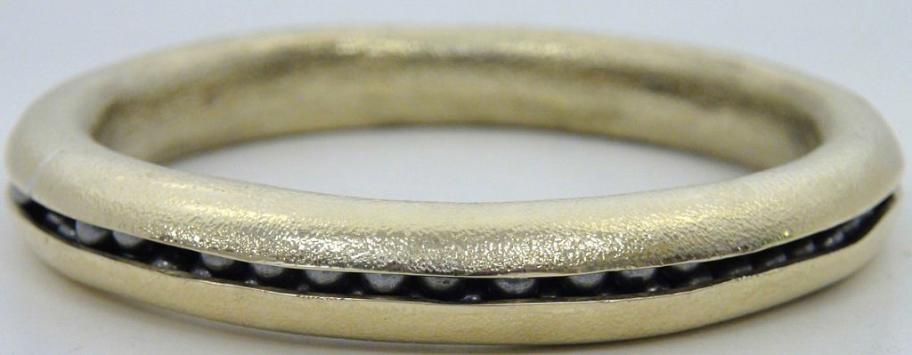 bracelet-rolled-brass-bracelet-with-bbs.jpg