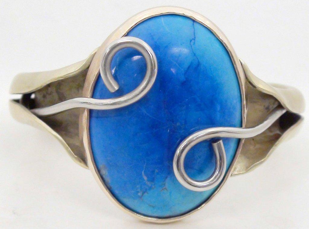 bracelet-folded-brass-bracelet-with-turquoise-A.jpg