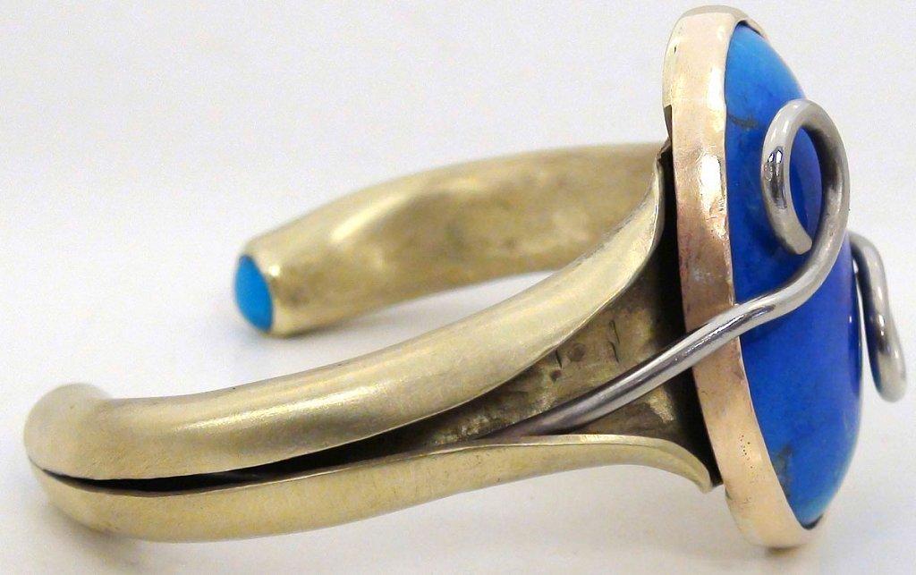 bracelet-folded-brass-bracelet-with-turquoise-B.jpg