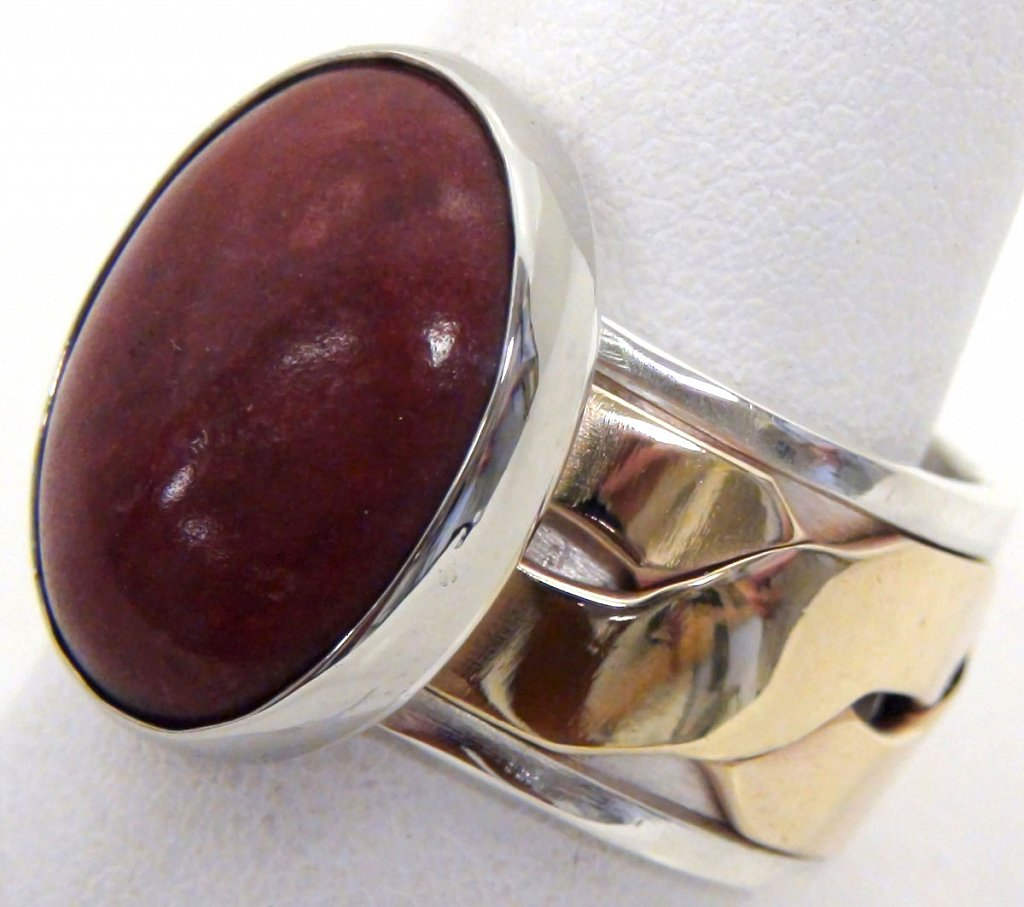 rings-red-stone-on-brass-and-sterling-band-1-1.jpg