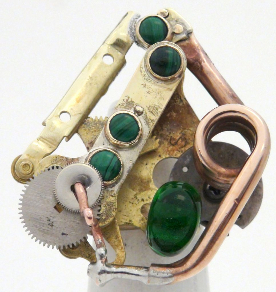 rings-steampunk-1.jpg