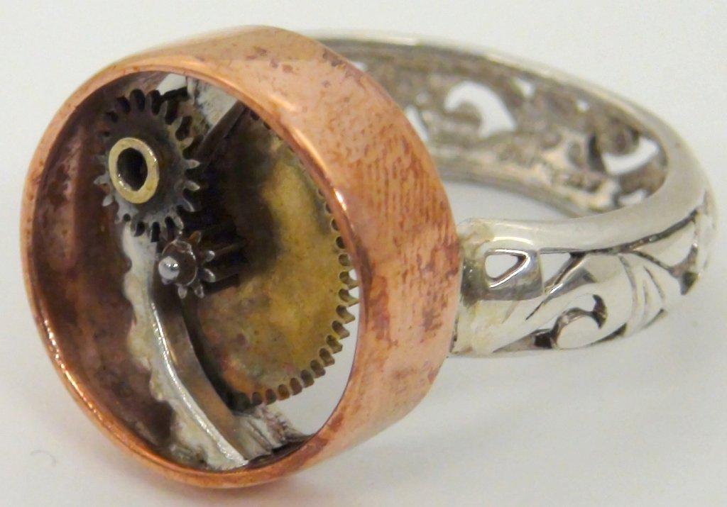 rings-Steampunk-6.JPG