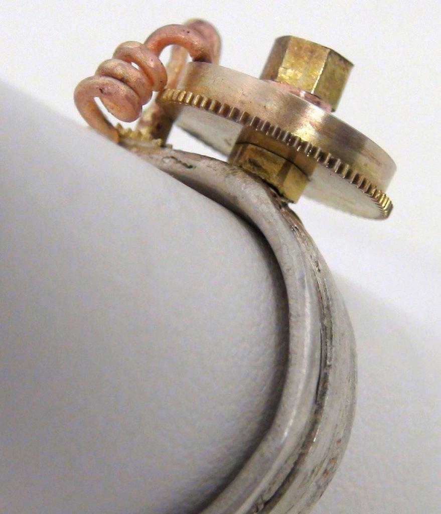 rings-steampunk-3-4.jpg