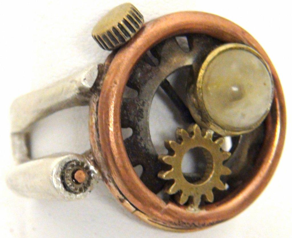 rings-Steampunk-5.JPG