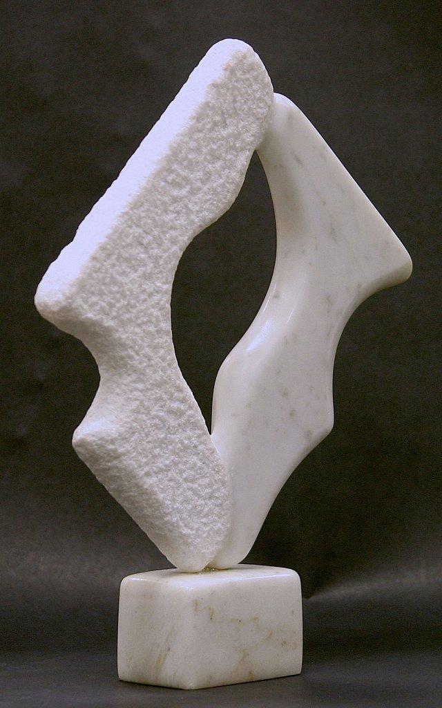 marble-guns.jpg