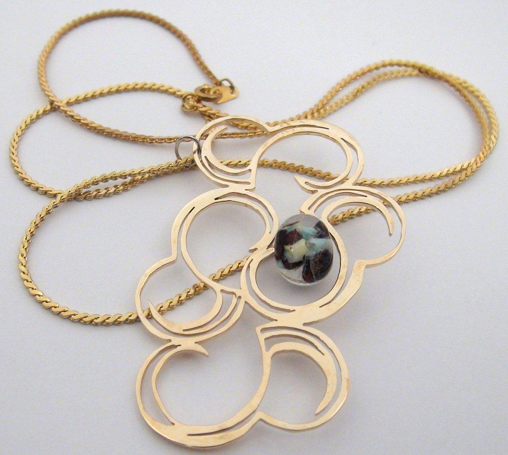 pendant-Brass-with-glass-bead.jpg