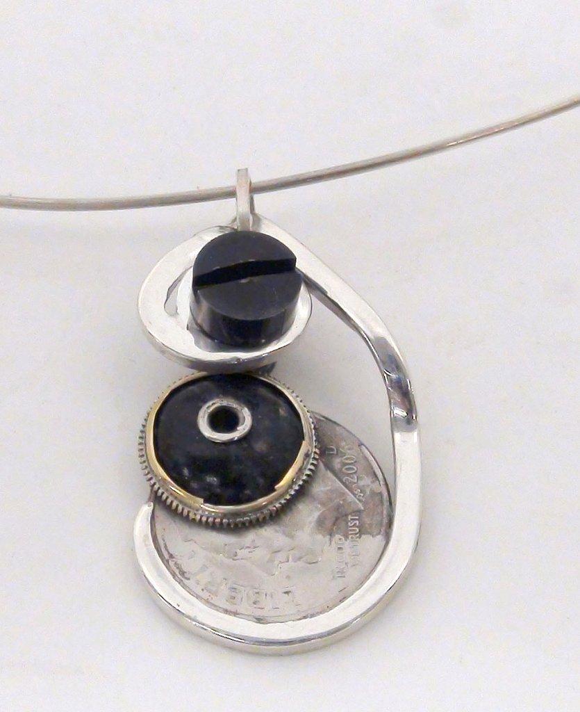 pendants-dime-stone.jpg
