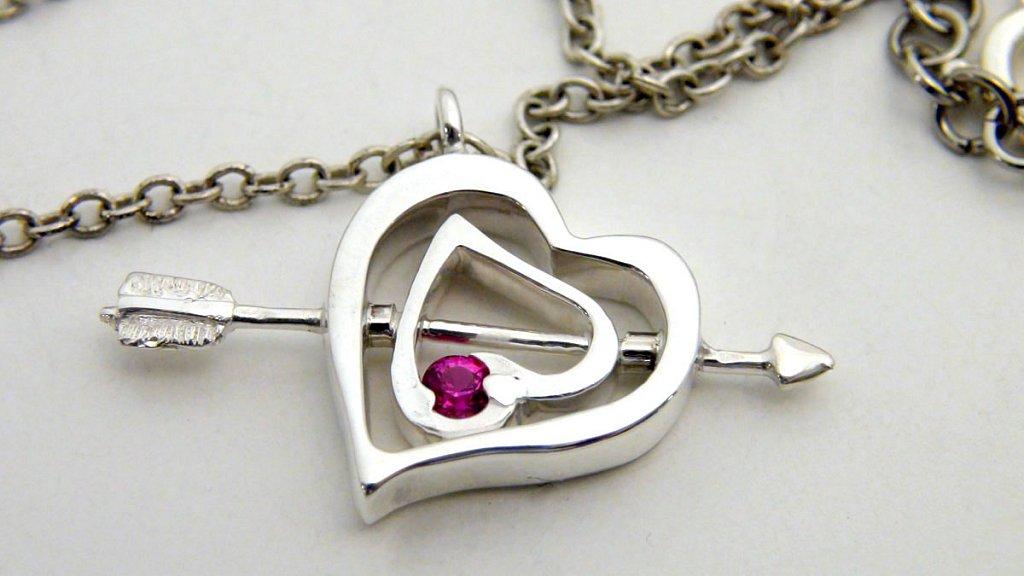 pendants-heart-in-heart1-1.jpg