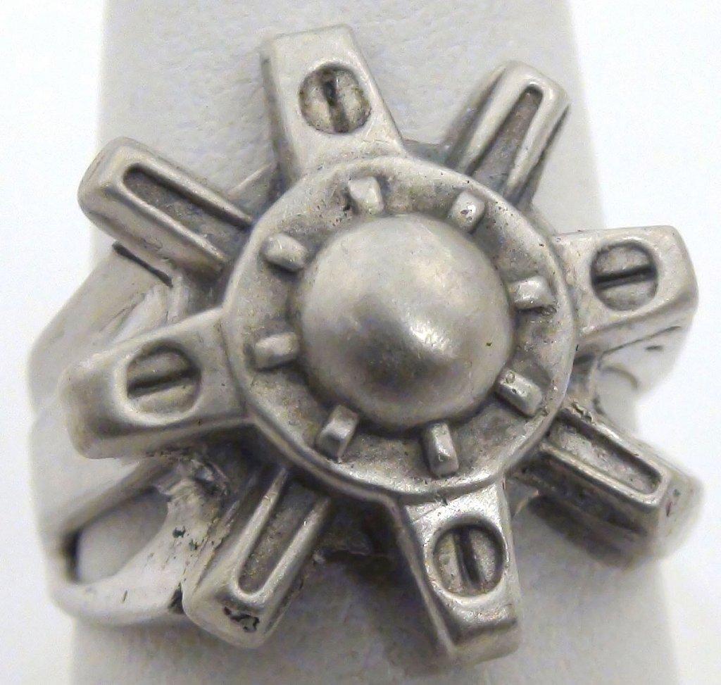 rings-cast-silver-gear.jpg