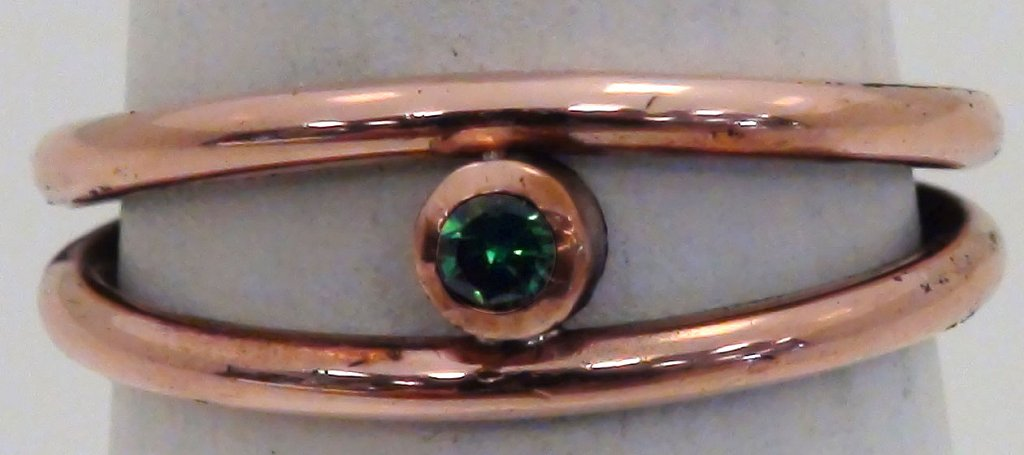 rings-double-copper-band-emerald.jpg