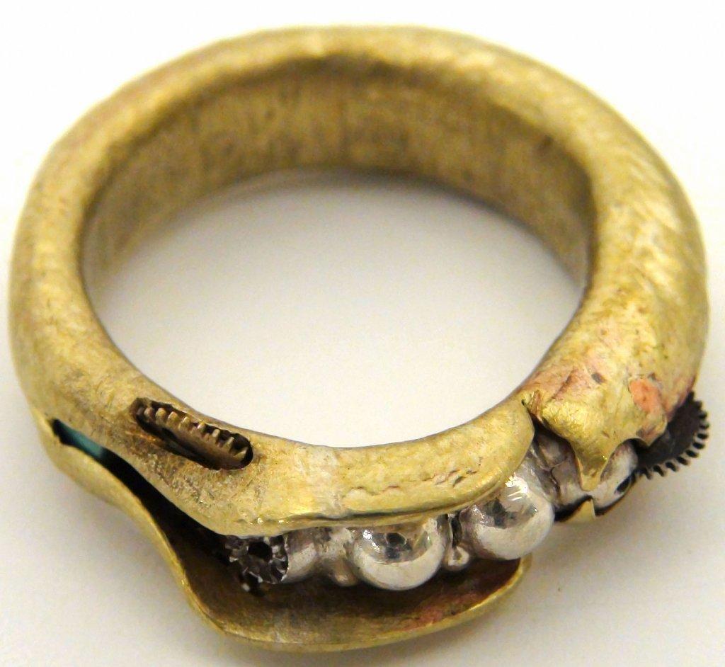 rings-Folded-brass-2-2.jpg