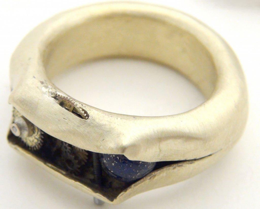 rings-Folded-brass-steampunk1-2.jpg