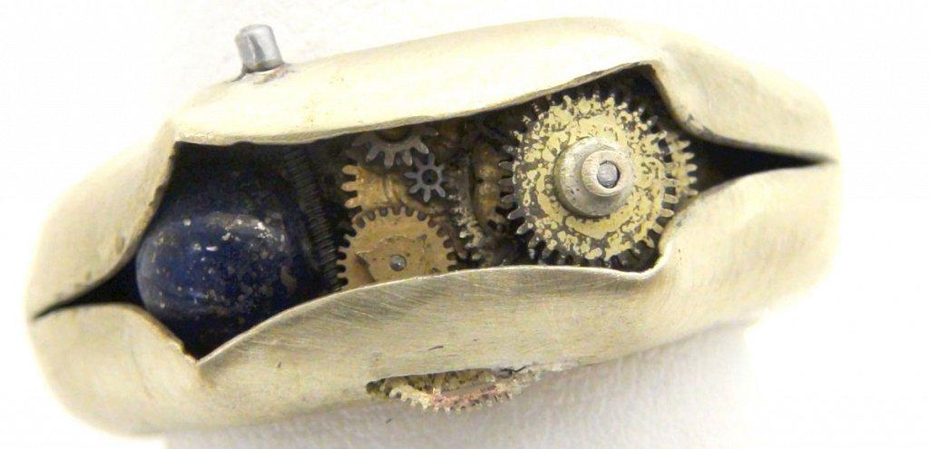 rings-Folded-brass-steampunk-1.jpg