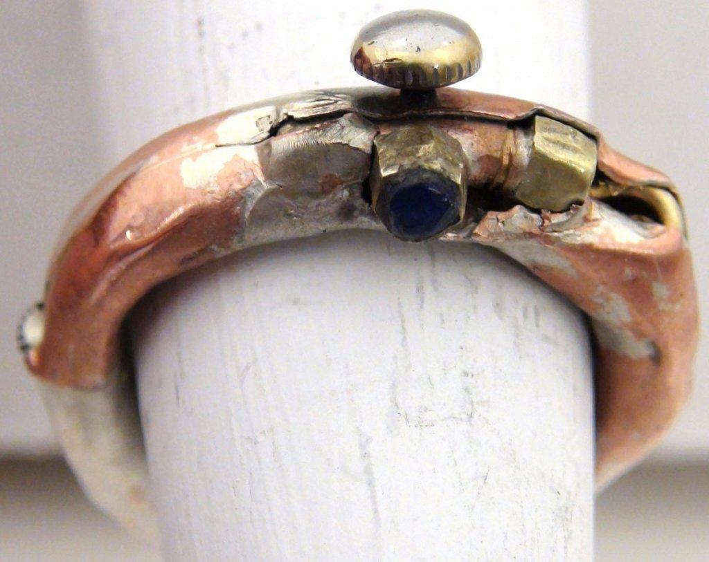 rings-mokume-faucet-1-2.jpg
