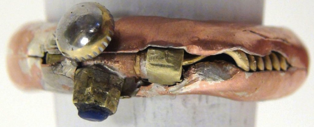 rings-mokume-faucet.jpg