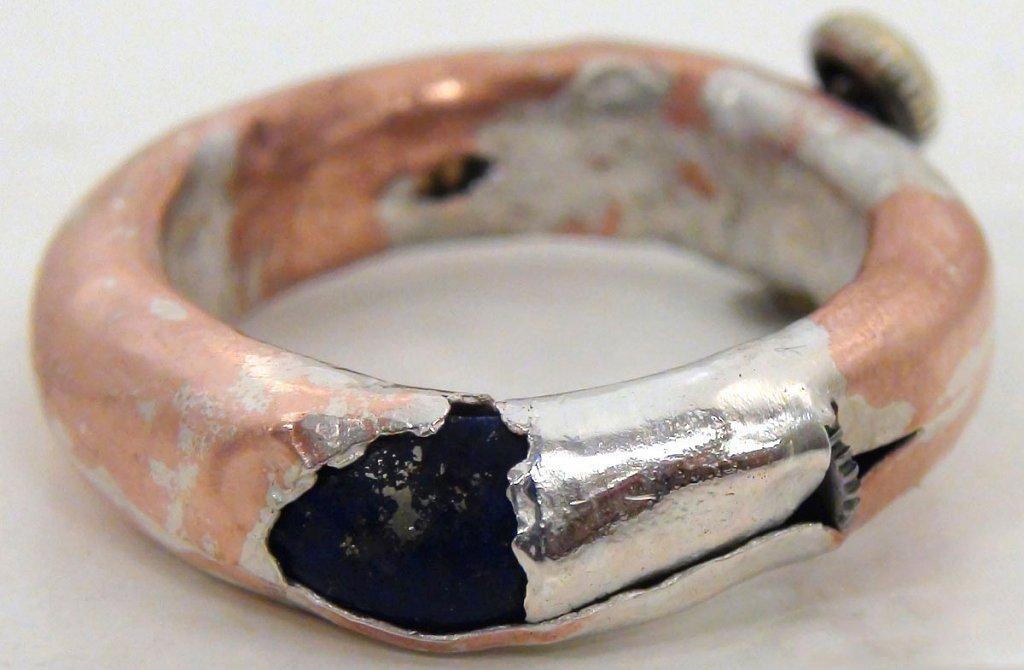 rings-mokume-faucetr-ring1-4.jpg