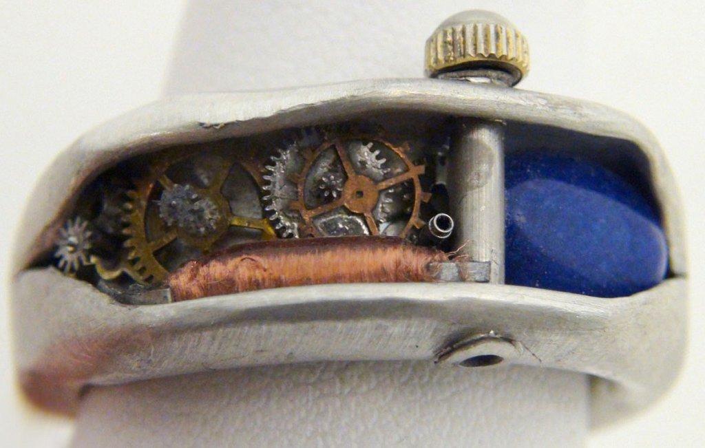 rings-silver-folded-steam-punk1-0.jpg