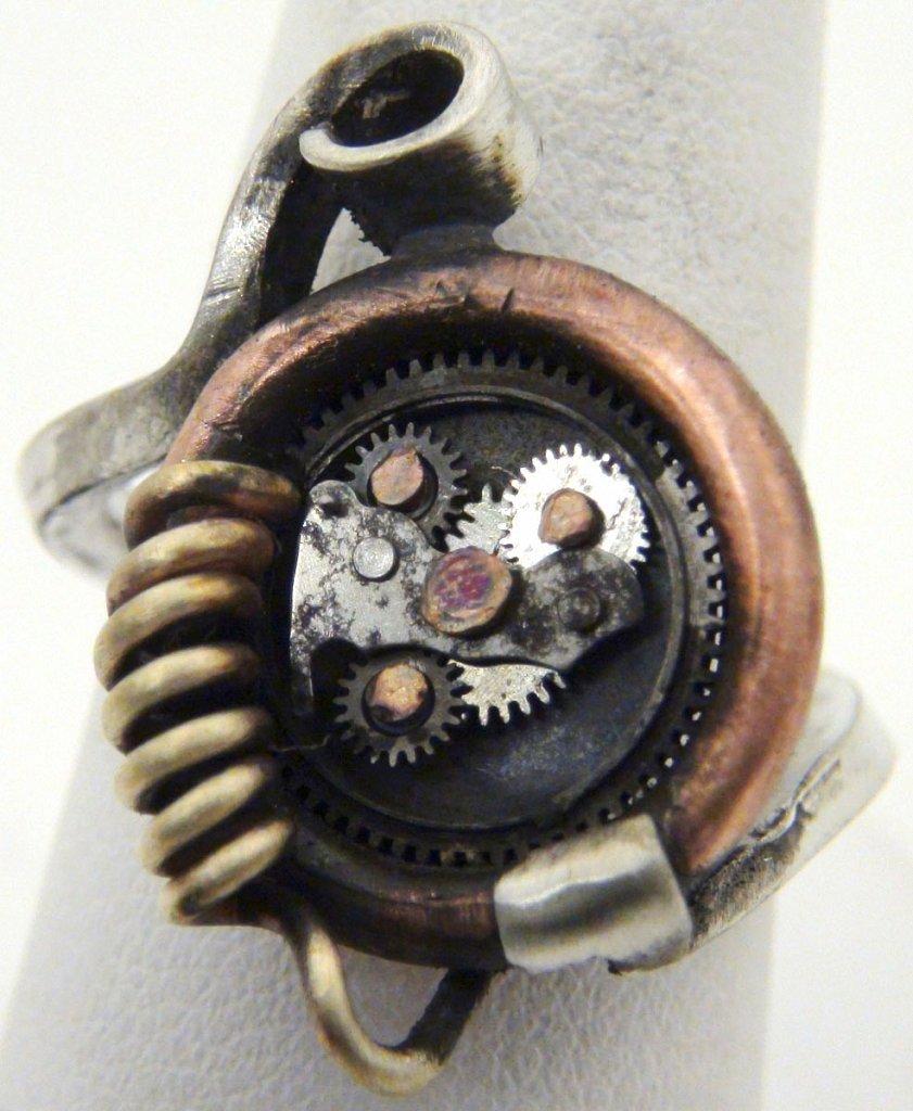 rings-steampunk-2.jpg
