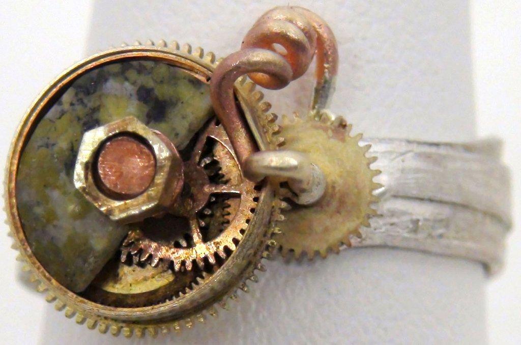 rings-steampunk-3-0.jpg