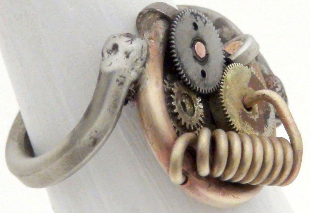 rings-steampunk-3.jpg