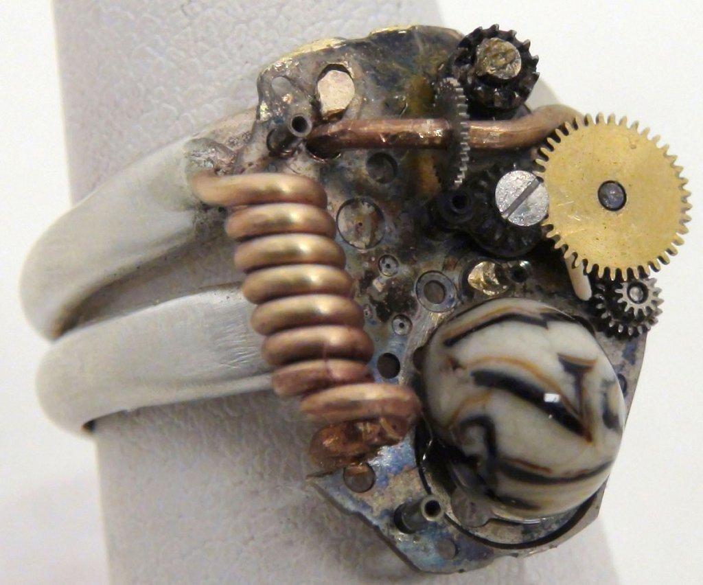 rings-steampunk-9-2.jpg