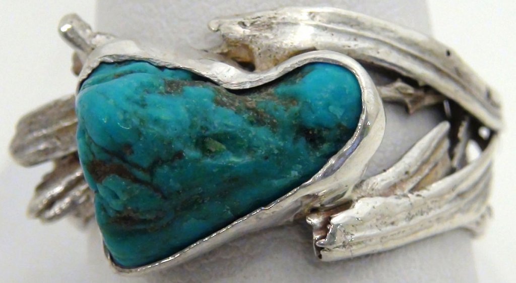 rings-turquoise-on-cast-silver-leaves-1-0.jpg