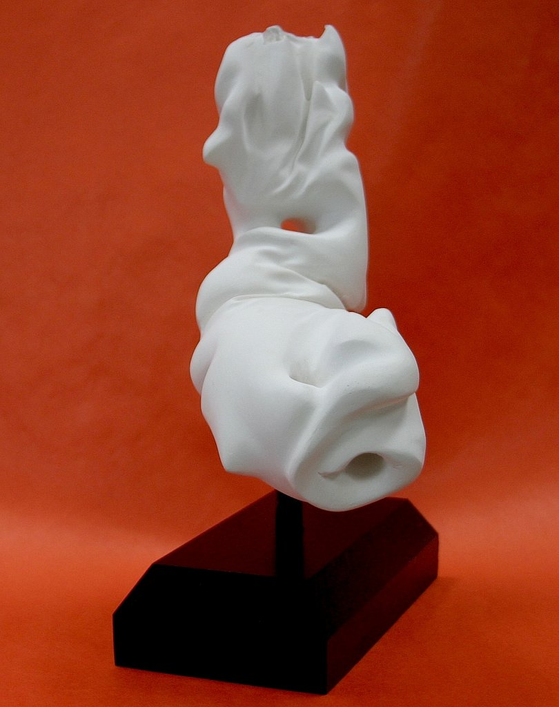 Sculpture-plaster12.jpg