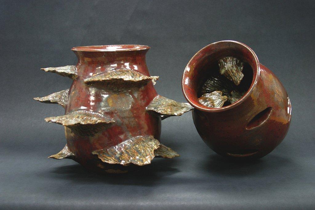 pottery-iny-outy.jpg