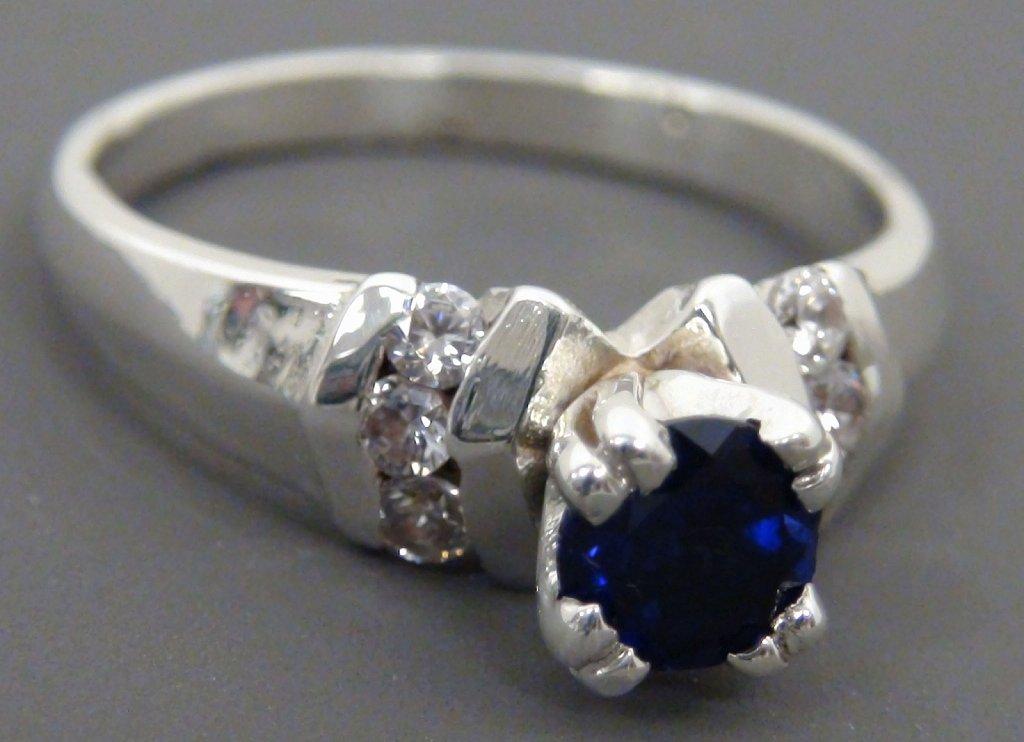 Wedding Ring #1.1