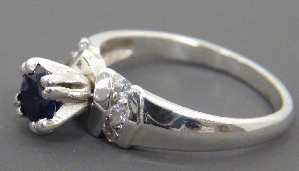Wedding Ring #1