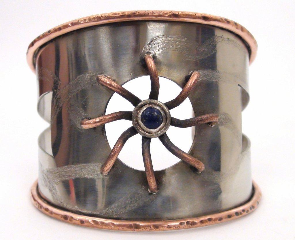 Water Skeeter Bracelet